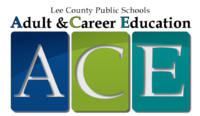 ACE-2 logo.png