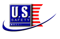 US Safety logo.png